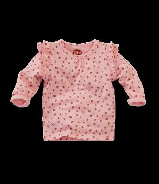 Z8 MIAMI // soft pink