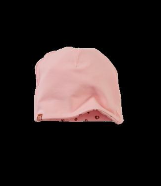 Z8 ROCHESTER // soft pink