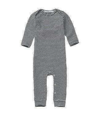 MINGO Playsuit Stripes