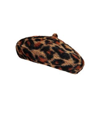 FLO Barret F007-5912 animal