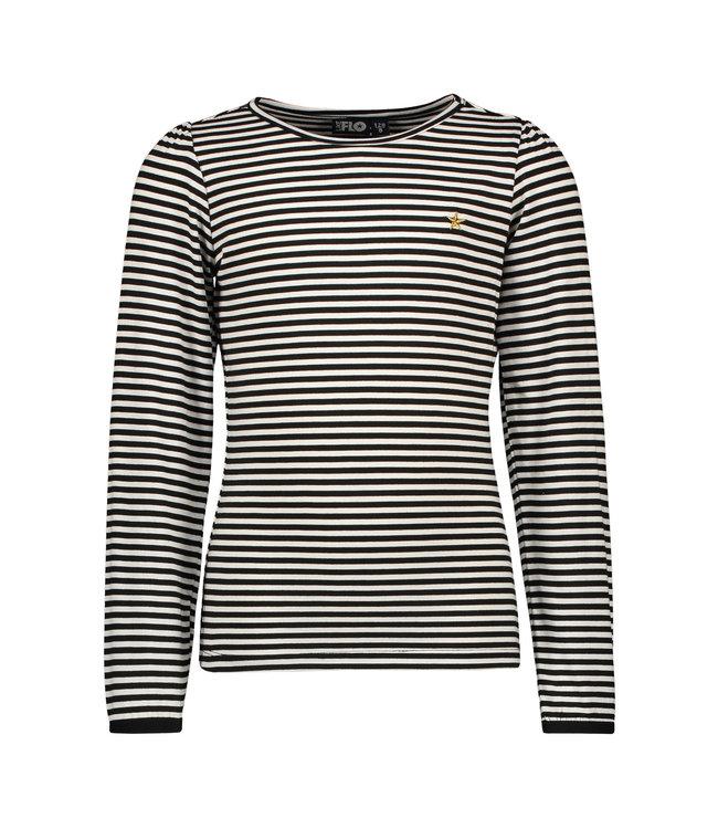 Longsleeve F008-5402 stripe