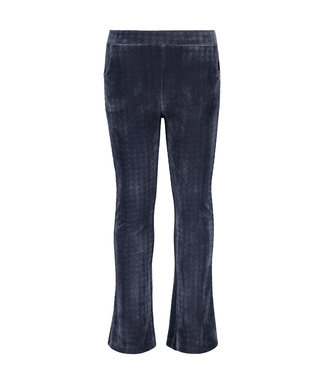 FLO Flared PDP F008-5690 navy