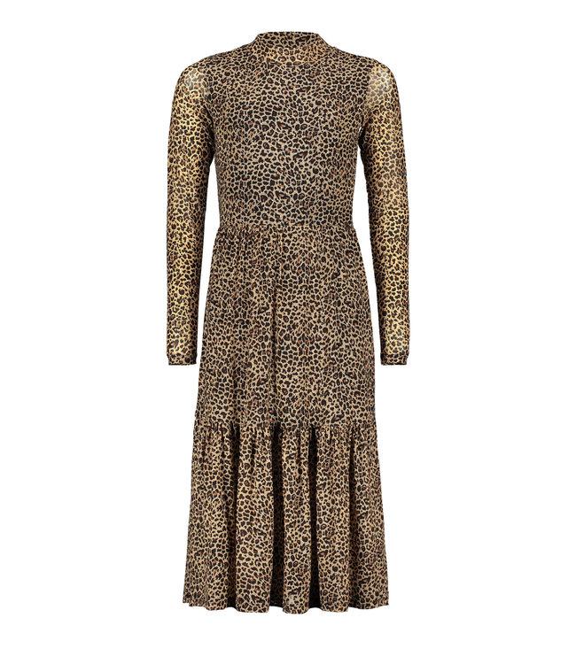 Maxi dress YOU & ME S008-5815