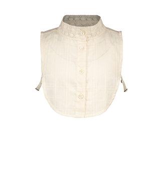 FLO Collar F008-5010 offwhite