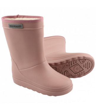 ENFANT Thermo boot 815062 | 10 rose