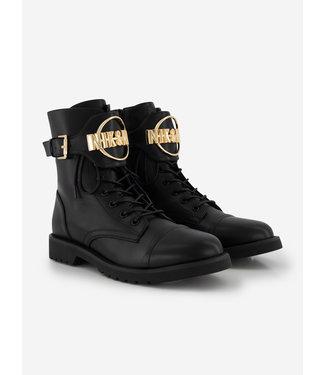 NIK & NIK Brynn Boots 9145 - black