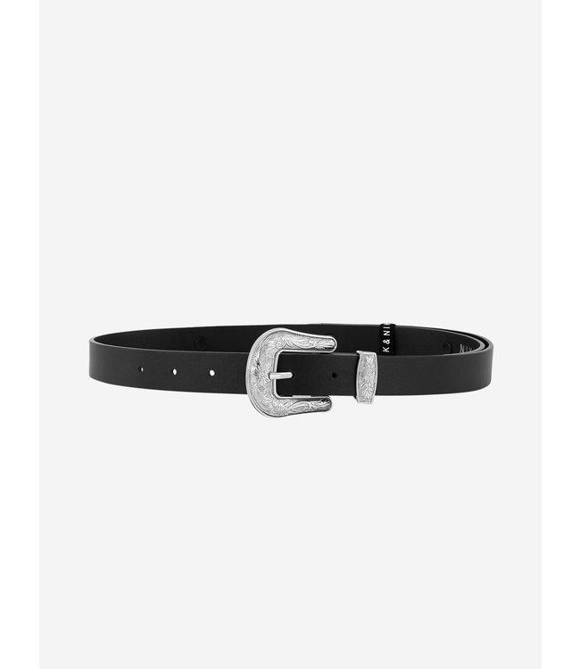 Bibian Long Belt 9144