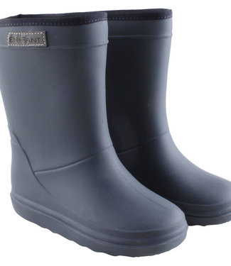 ENFANT Thermo boot 815062 | 04 Navy