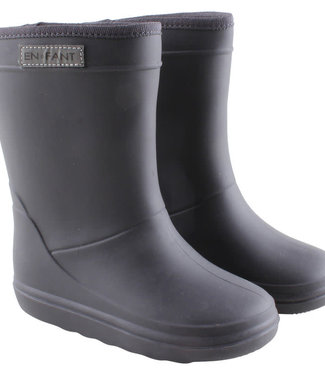 ENFANT Thermo boot 815062 | 07 grey