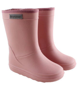 ENFANT Thermo boot 815062 | 103 old rose