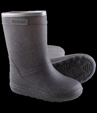 ENFANT Thermo boot 815213   251 metallic grey