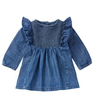 Noppies Dress LS Marana