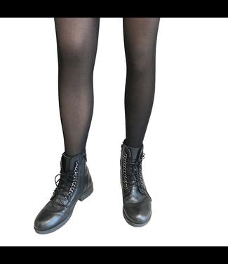 Frankie&Liberty Frankie tights - black