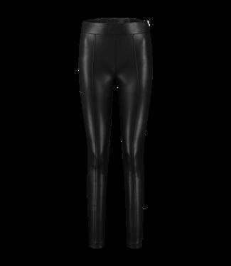 NIKKIE Elle Pants 2404 - black