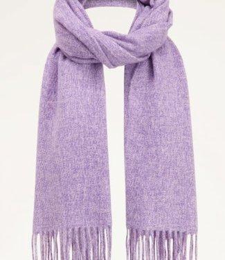My Jewellery Lila sjaal