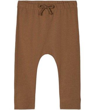name it NBMNIFUKS Pant 13183563 | Monks Robe