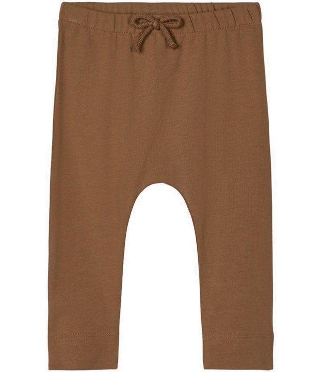 NBMNIFUKS Pant 13183563 | Monks Robe