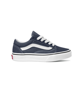 VANS UY/JN Old Skool |India ink