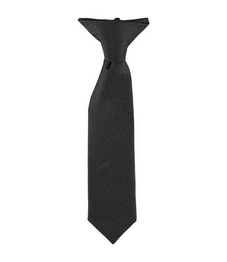 name it NKMRABERTOS TIE Tie 13183534 - black