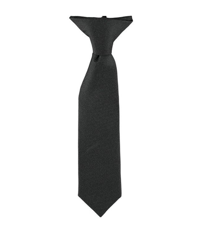 NKMRABERTOS TIE Tie 13183534 - black