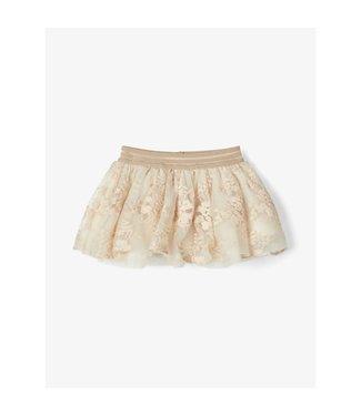 Lil Atelier NBFEBONY Tulle Skirt 13183517