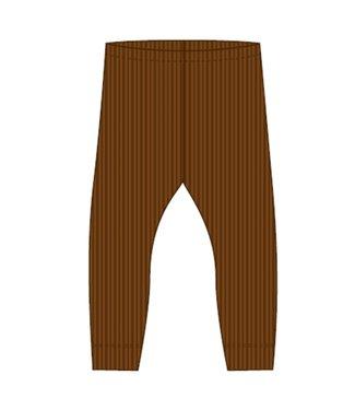 name it NBFNYLVA Legging 13183553 | Monks Robe