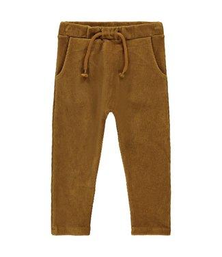 name it NMMNOHS Pant 13183608   Monks Robe