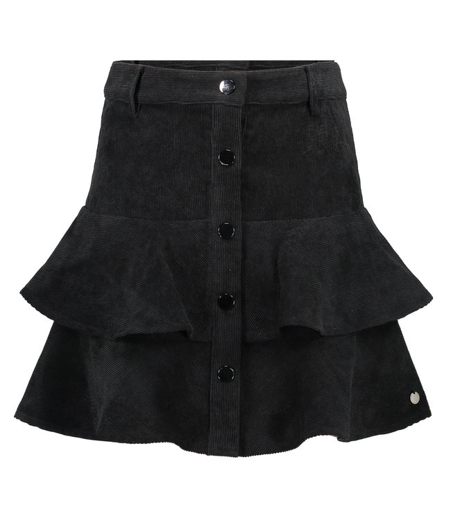 Rosie Skirt - black