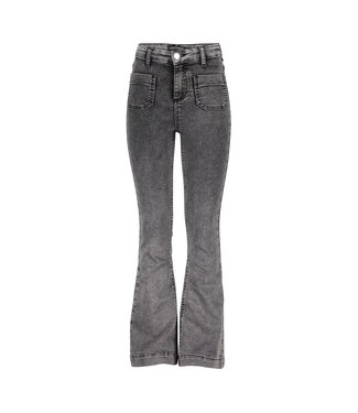 Frankie&Liberty Polly Pant - grey