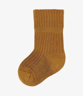 name it NBMNONAS Sock 13185262   Monks Robe