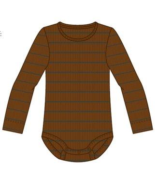 name it NBMNOELLO Body ls 13183565 | Monks Robe