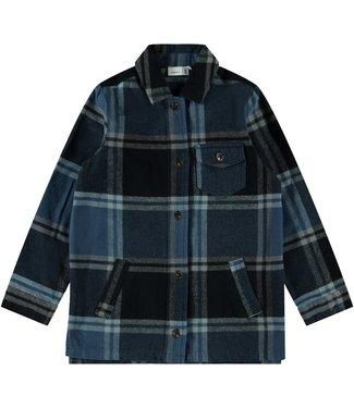 name it NKMRICK Shirt 13182860