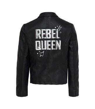 KIDS ONLY KONFREYA Biker jacket 15216319