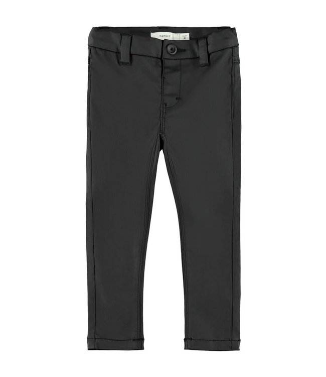 POLLY jeans 13183679/13183416 - black coated