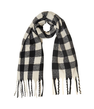 Scarf Sophisticated