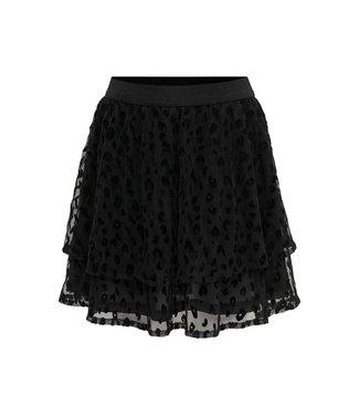 KIDS ONLY KONBESSIE Skirt 15216001 black