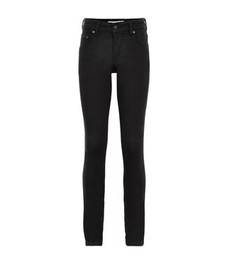 Cost:Bart BOWIE Jeans -  C1123 black