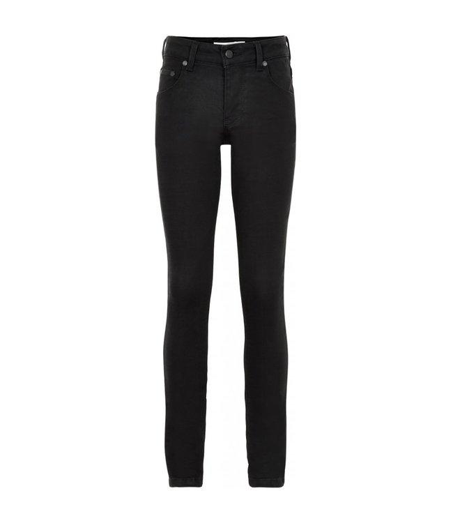 BOWIE Jeans -  C1123 black