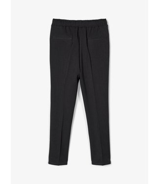 name it NKMSIMONS PANT 13192393 - dark grey