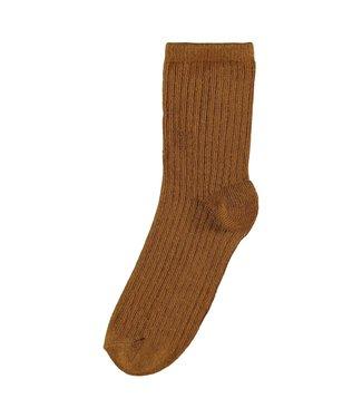 name it NMMRIELS Socks 13186602 - Monks Robe