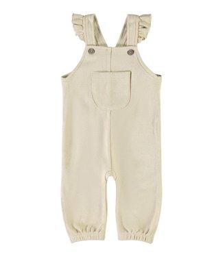 Lil Atelier NBFEISA Suit 13191074 - Humus