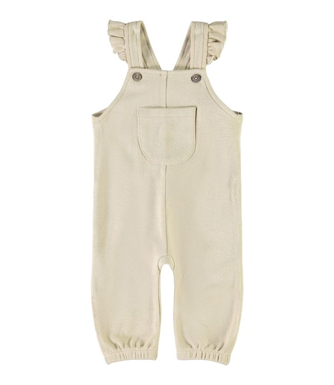 NBFEISA Suit 13191074 - Humus