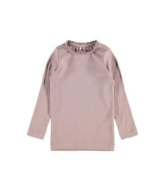 name-it NMFROSEMARIE Longsleeve 13186156 - Deauville Mauve