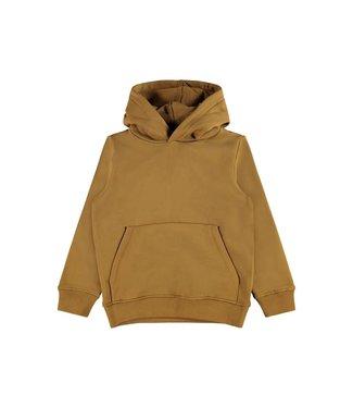 name it NKMROE Sweatshirt 13186608 - Monks Robe