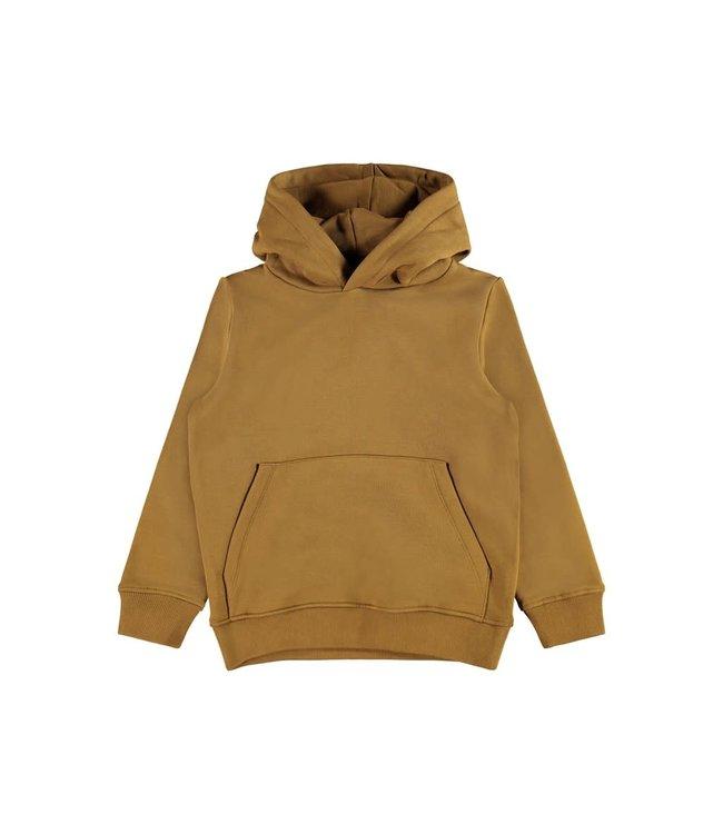 NKMROE Sweatshirt 13186608 - Monks Robe