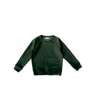 name it NKMSEO Sweater 13192396 - Deep Depths