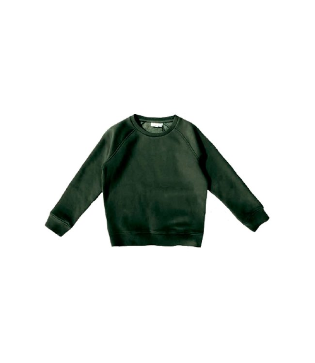 NKMSEO Sweater 13192396 - Deep Depths