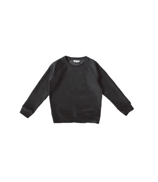 name it NKMSEO Sweater 13192396 - black