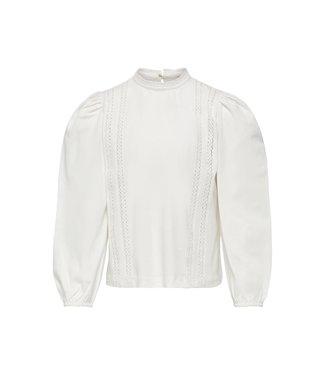 KIDS ONLY KONKENYA Shirt 15219514 cloud