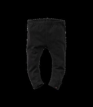Z8 ELONIE legging - black